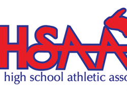 Remaining MHSAA fall tournaments set to conclude in January
