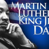 Local U.S. Post Offices closed January 18 for Martin Luther King Jr. Day