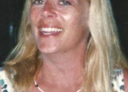 LISA A. BENNETT