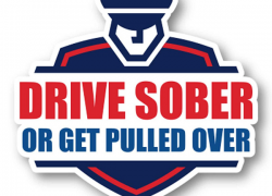 Nearly 200 arrested for impaired driving  during holiday crackdown