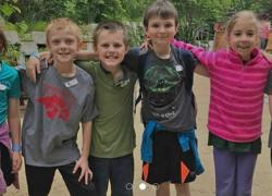Cedar Springs in need of substitute teachers