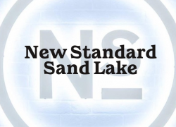 New Standard opens cannabis provisioning center in Sand Lake
