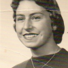 PATRICIA L. GUILES