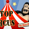 "R.A.T. Troupe presents ""Big Top Circus"""
