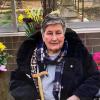 Post founder Alice Allen dies at 90