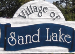 Sand Lake reports they are fiscally healthy