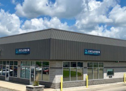 Kent County Credit Union has changed its name to Intandem Credit Union