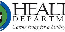 Community health improvement planning process now open