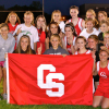 Track team makes history with conference championship