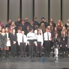New Venue Enhances Experience for CTA Choirs