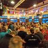 Community raises funds for Ricker family