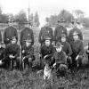 State Police celebrates 100th anniversary