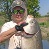 State record broken by same angler nearly nine years later