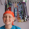 O-negative blood needed for girl battling cancer