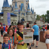The Post travels to Disney World