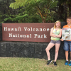 The Post travels to Hawaii
