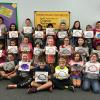 CTA Character Education
