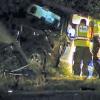 Sand Lake mother killed in fatal crash