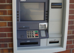 ATM skimming hits Kent County area