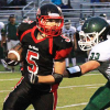 Red Hawks win over Wayland – now 3-0