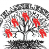 Countdown to Red Flannel Festival