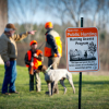 Expanding opportunities for southern Michigan hunters