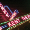 Kent Theatre reaches $60,000 goal