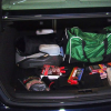 Drivers could be stuck in an emergency if they only have junk in their trunk