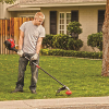 Easy tips for a manicured lawn