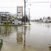 2013 Year in Review: Biggest story of 2013: Flooding