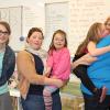 Creative Technologies Kindergarten Teacher receives award