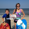 The Post travels to the Outer Banks