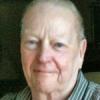 Police investigate Montcalm County murder
