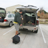 The perfect car tips for any trip