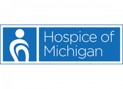 Hospice of Michigan to host Rejoice and Remember Memorial Service