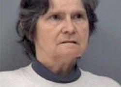 Woman pleads guilty in fatal crash