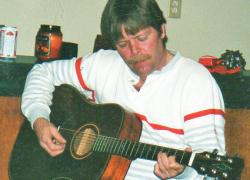 DAVID D. HILTZ