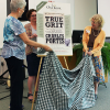 One Book One County Montcalm announces 2016 discussion book