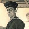 World War II Vet to be awarded honorary diploma