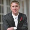 Cedar Springs chooses new city manager