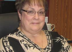 City clerk to retire July 1