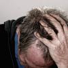 PTSD: Not Just a Veteran's Illness