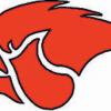 Cedar Springs Public Schools 2ND Semester Honor roll 2015-2016