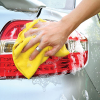 Summer car care tips to stay in great condition