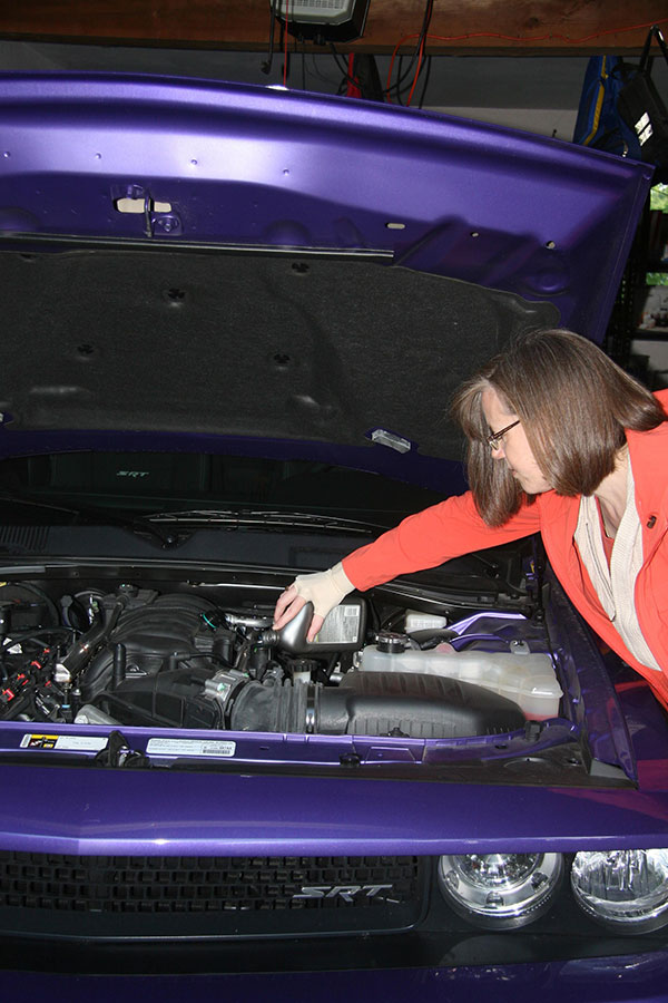 Car Care Tips Cedar Springs Post Newspaper