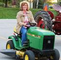 CSPS-Tractor1