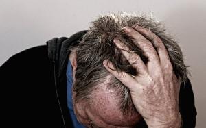 HEA-PTSD-despair