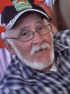 C-obit-Clayton-Robert