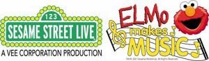 ENT-Sesame-st-live