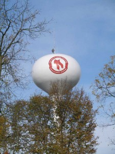 N-City-resolves-water-tower